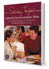 Essential Communication Skills: The Ultimate Guide to Successful Business Communication