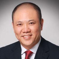 Stephen Choo