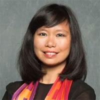 Su-Yen Wong